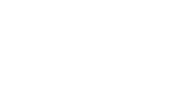 A&S Clinica Dental